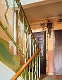 Продажа комнаты в 6-комнатной квартире, г. Минск, ул. Пуховичская, дом 5 (р-н Серова). Цена 44261р Минск