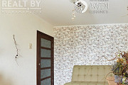Продажа 3-х комнатной квартиры, г. Минск, ул. Громова, дом 22 (р-н Малиновка). Цена 192406руб c то Минск