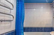 Продажа 3-х комнатной квартиры, г. Минск, ул. Одоевского, дом 95 (р-н Пушкина-Мавра-Бельского) Минск