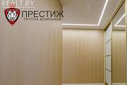 Продажа 3-х комнатной квартиры, г. Минск, ул. Гурского, дом 43 (р-н Михалово). Цена 338208руб Минск