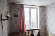 3-х комнатная сталинка в центре города Минск
