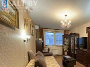 Продажа 2-х комнатной квартиры, г. Минск, просп. Дзержинского, дом 122 (р-н Малиновка). Цена 234064 Минск