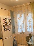 Продажа 2-х комнатной квартиры, г. Минск, ул. Плеханова, дом 65 (р-н Серебрянка). Цена 153352руб Минск