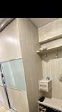 2- комнатная квартира по ул. Гагарина Жодино