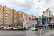 Уютная 2к квартира в Уручье, возможен ОБМЕН на 1к с доплатой . Минск
