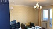 Продажа 2-х комнатной квартиры, г. Минск, ул. Героев 120 Дивизии, дом 6 (р-н Военный городок (Велики Минск