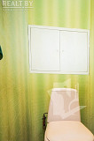2-х комнатная квартира в Чижовке Минск