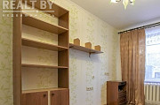 Продажа 2-х комнатной квартиры, г. Минск, ул. Лынькова, дом 85-1 (р-н Масюковщина). Цена 148405руб Минск