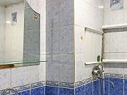 Продажа 1 комнатной квартиры, г. Минск, ул. Уборевича, дом 172 (р-н Чижовка). Цена 134085руб Минск
