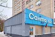 2-к квартира по ул. Калиновского 61. В одном из самых экологически чистых районов. Минск