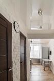 Двухкомнатная квартира с отличным ремонтом в микрорайоне Сокол, по ул. Киреева 11 Минск
