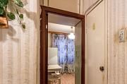 Продажа 2-х комнатной квартиры, г. Минск, ул. Варвашени, дом 6-4 (р-н Ангарская). Цена 130180руб Минск