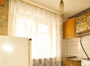 Хорошая 1- комнатная квартира , по доступной цене! Менделеева 17. 4- й этаж Минск