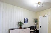 Продажа 1 комнатной квартиры, г. Минск, ул. Каменногорская, дом 72 (р-н Каменная горка). Цена 14033 Минск