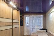 Продажа 2-х комнатной квартиры, г. Минск, ул. Ташкентская, дом 6-2 (р-н Чижовка). Цена 122369руб c Минск