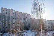 Продажа 1 комнатной квартиры, г. Минск, ул. Лобанка, дом 97 (р-н Сухарево). Цена 140594руб Минск