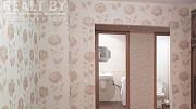 Продажа 2-х комнатной квартиры, г. Минск, ул. Притыцкого, дом 105 (р-н Запад, Красный Бор). Цена 257 Минск