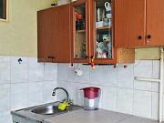 Продажа 2-х комнатной квартиры, г. Минск, пер. Люксембург 2-й, дом 5 (р-н Р.Люксембург, К.Либкнехта) Минск