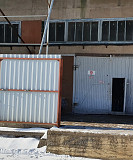 Продажа склада, Витебск, ул. П.Бровки , д. 4Г, 471.7 кв.м. Витебск