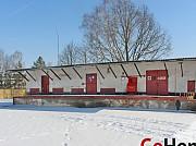 Продажа склада, Высокое, 463.7 кв.м. Высокое