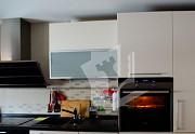Снять 3-комнатную квартиру, Минск, ул. Лобанка, д. 81 в аренду (Фрунзенский район) Минск