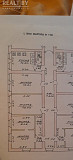 Продажа комнаты в 6-комнатной квартире, г. Витебск, ул. Гагарина, дом 107 (р-н Себяхи). Цена 14320 Витебск