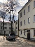 Продажа 17/100 доли в 4-комнатной квартире, г. Борисов, просп. Революции, дом 12. Цена 15361руб Борисов