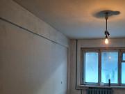 Продается комната в трехкомнатной квартире, ул. Чкалова Витебск