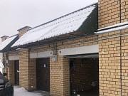 Продажа гаража, г. Минск, ул. Володько, дом 26 (р-н Воронянского, Могилевская, Чкалова) Минск