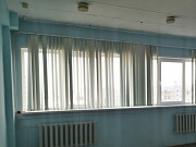 Сдаётся в аренду помещение, ул. Мележа,3; 7 этаж Минск