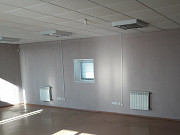 Аренда офиса, г. Минск, ул. Шпилевского, дом 59 (р-н Лошица) Минск
