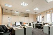 Аренда офиса, Минск, ул. Либаво-Роменская, д. 23, 355 кв.м. Минск