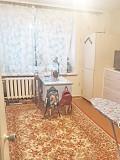 Купить 2-комнатную квартиру, Бобруйск, Октябрьская,151 Бобруйск