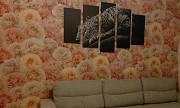 Продажа 1 комнатной квартиры, г. Борисов, ул. Киевская, дом 16. Цена 62448руб c торгом Борисов
