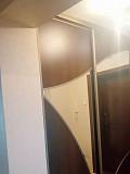 Продажа 3-х комнатной квартиры, г. Минск, ул. Выготского, дом 43 (р-н Новинки). Цена 187084руб Минск