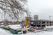 Продается современная 3комнатная квартира-студия с дизайнерским эксклюзивным планировочным решением Минск