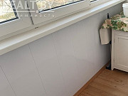 Продажа 2-х комнатной квартиры, г. Борисов, ул. Батурина, дом 103. Цена 76759руб Борисов
