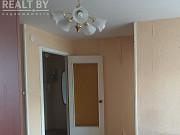Продажа 2-х комнатной квартиры, г. Борисов, ул. Гагарина, дом 87. Цена 59846руб Борисов