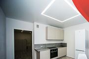 2 – комнатная квартира по ул. Курсанта Гвишиани, д. 6 Минск