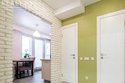 Продажа 1 комнатной квартиры, г. Минск, ул. Пташука, дом 1 (р-н Лошица). Цена 168870руб Минск