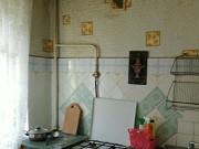 2х.квартира Борисов