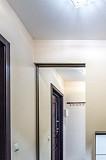 1-комнатная квартира по проспекту Газеты Звезда, 15 в 5 минутах от станции метро «Петровщина» Минск