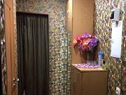 Продажа 2-х комнатной квартиры, г. Борисов, ул. Серебренникова, дом 10. Цена 72596руб c торгом Борисов