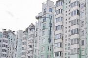Просторная 2-х комнатная квартира по ул. Панченко, д. 78 Минск