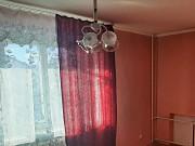 Продажа 1 комнатной квартиры, г. Борисов, просп. Революции, дом 5. Цена 46836руб c торгом Борисов