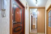 1-комнатная квартира недалеко от ст. м. Малиновка Минск
