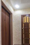 Продажа 1 комнатной квартиры, г. Минск, ул. Передовая, дом 5 (р-н Багратиона, Менделеева, Уральская, Минск