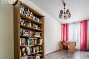 Квартира на пр-те Пушкина 5 минут от метро Минск