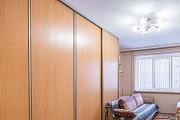 Продажа 2-х комнатной квартиры, г. Минск, ул. Бачило, дом 24 (р-н Шабаны). Цена 142850руб c торгом Минск