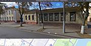 Продажа офиса, Гомель, ул. Пролетарская, д. , от 250 до 500 кв.м. Гомель